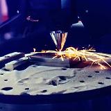 3d-metal-printer-Peter-Diamandis-converg