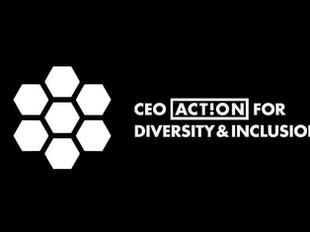 Addressing Inclusiveness