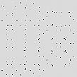 53-539343_lines-vector-polka-dot-dots-pa