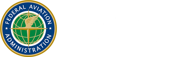 848-8480344_federal-aviation-administrat