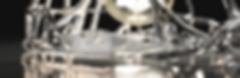 gen-design-banner-860x280.png