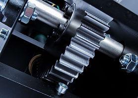 construction-machine-gear-industry-machi