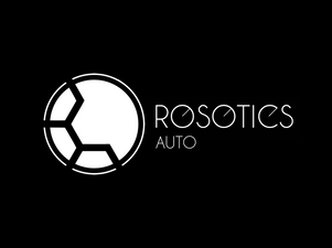 Rosotics, Inc. announces Acquisition of RMC, strengthening product offering