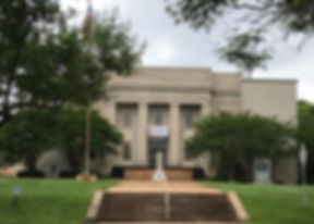 courthouse picture.jpg