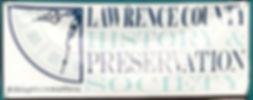 LCHPS banner.jpg