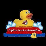 DuckLogo.png