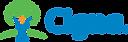 cigna-logo-png.png