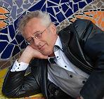 Henk Mak van Dijk.JPG
