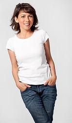 Mei Li Vos - Ilona Hartensveld.jpg