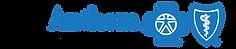 anthem-blue-cross-logo-png-14.png