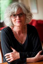 Anneloes Timmerije door Esther Hessing.j