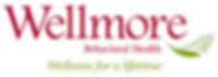 Wellmore_logo_ColorEPS transparent.png