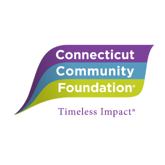 Community Foundation Awards Grants