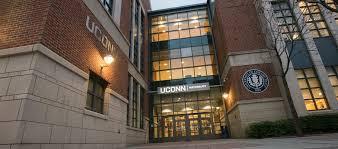 Allied Health 4-year degree program a win for UConn, region