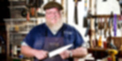 Mobile Knife Sharpening Auckland
