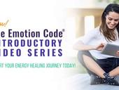 Den Emotionscode lernen