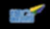 id-visual_seuamanha-19dejulho2017_logo-f
