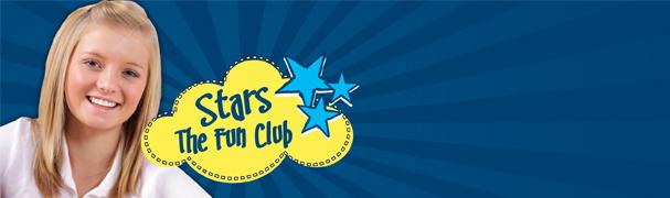Stars Club