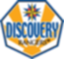 DiscoveryRangers158x146.png
