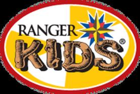 RangerKids200x135.png