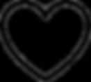 heart-vector-transparent-21.png