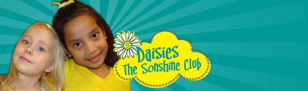 Daisies Club
