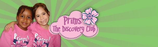 Prims Club
