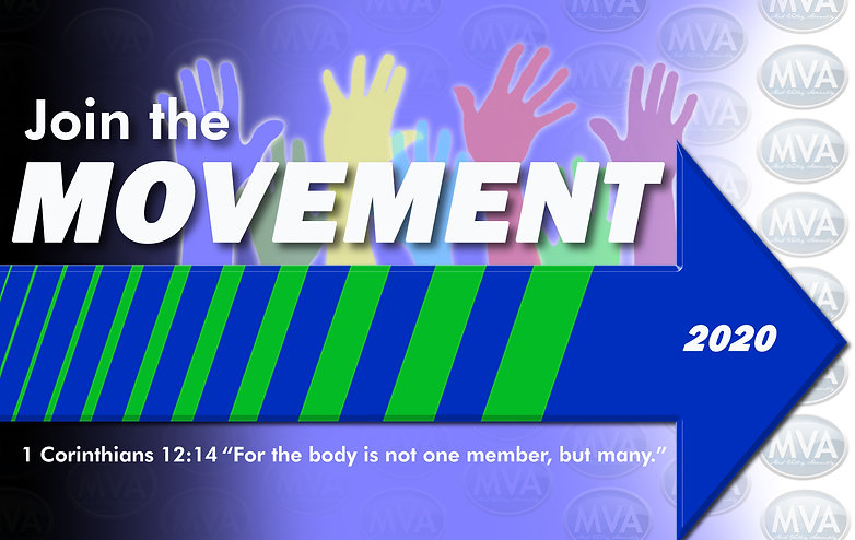 Join the Movement screen splash.jpg