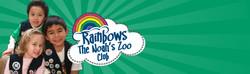 Rainbows Club