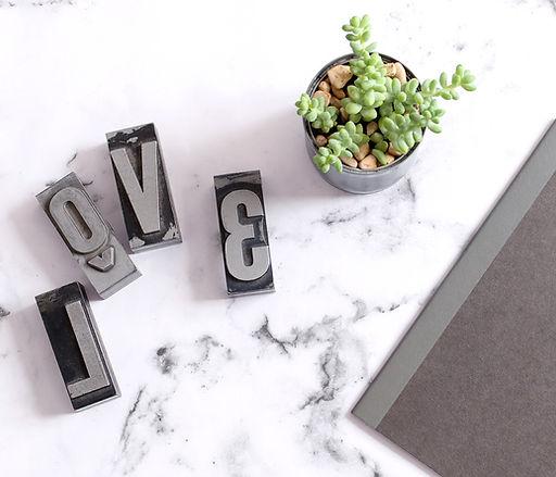 Love et plante