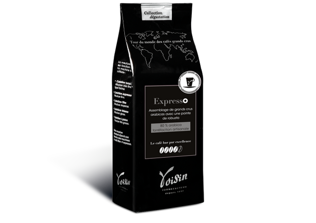 __0003s_0005_expresso.png