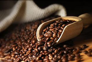 1115_Cafe_En_Grains.jpg