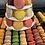 Thumbnail: Cône Macarons