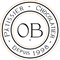 logo-OB-3 - Copie (2).png