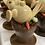 Thumbnail: Pot lapin