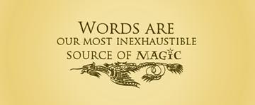 inspiring-writing-quotes.png