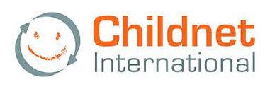 childnet.jfif