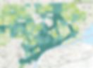greenmap.png