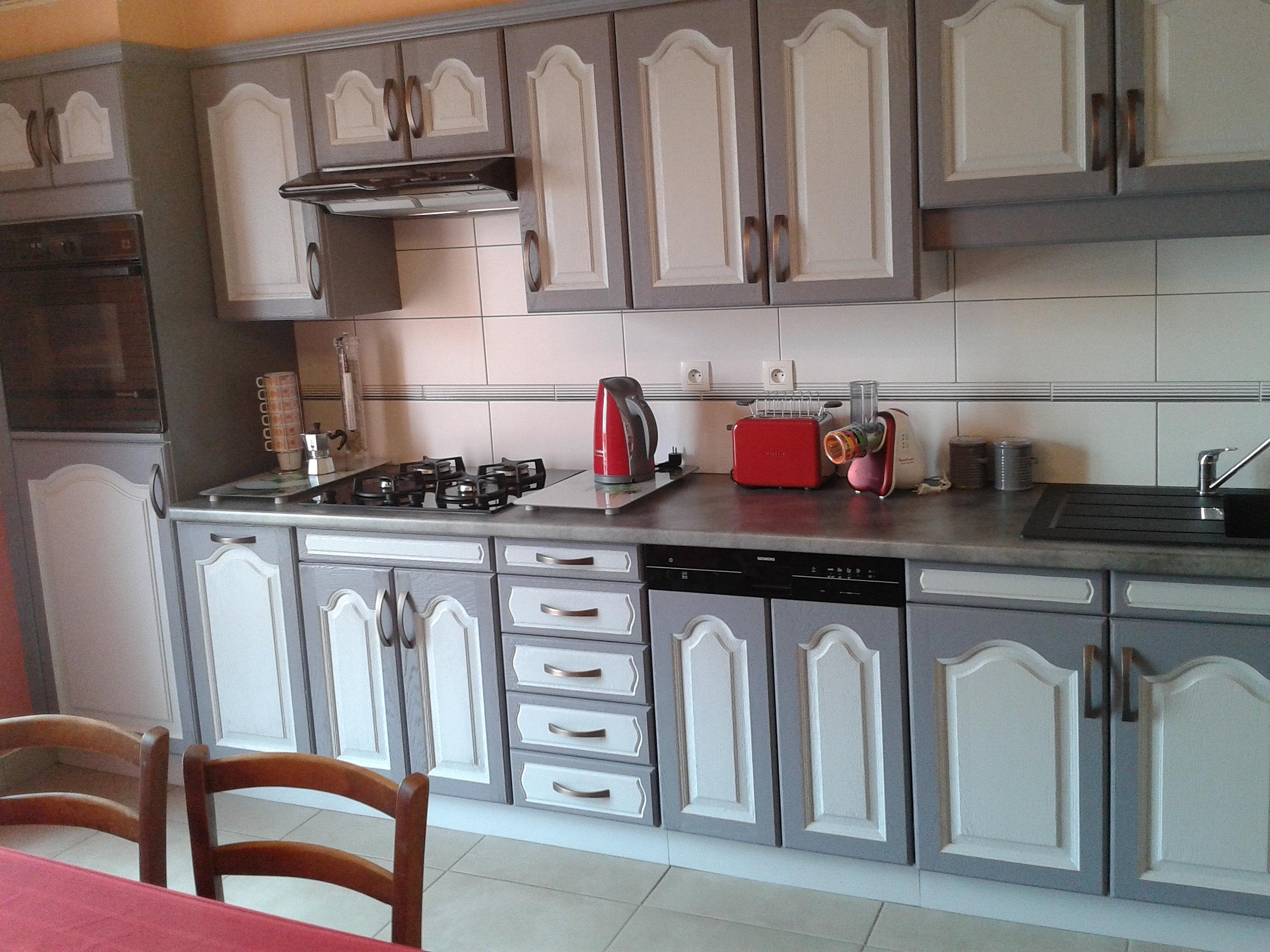 pat a bois quimperle repeindre sa cuisine relooker ses meubles apres. Black Bedroom Furniture Sets. Home Design Ideas