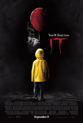 IT-Warner Bros