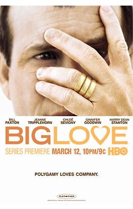 Big Love - Creative Crew