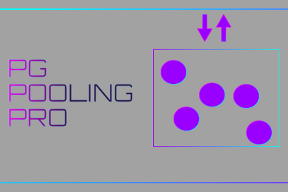 PGPoolingPro (7).png