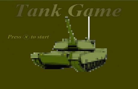 tankgame.jpg