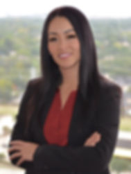 Tyna Truong