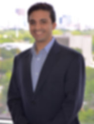 Hussain Lilani