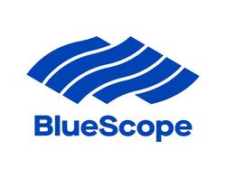 bluescope_collab