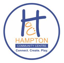 HamptonCommunityCentre
