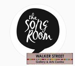 SongRoomWalkerStreetGallery