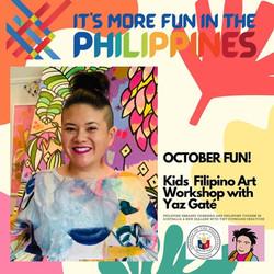 philippineembassy_collab