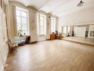 Studio 2 Bild 2.jpg